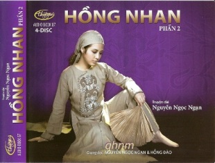 HongNhan2.jpg