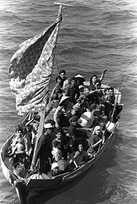 200px-35_Vietnamese_boat_people_2.JPEG